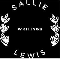 Sallie Lewis Longoria